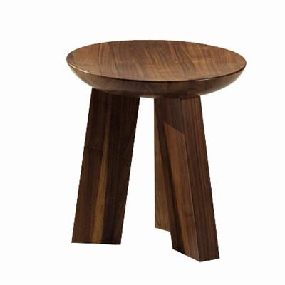 MK stool