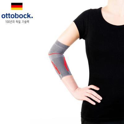 팔꿈치보호대 오토복 에피센사