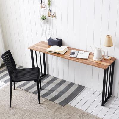 멜로 1500 슬림책상 테이블