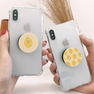 종종 레몬 스마트톡