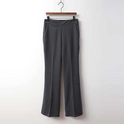 Clement Bootcut Pants