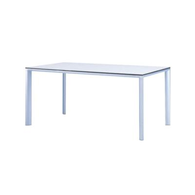 퍼시스 UCR3 6인용 테이블 사무용 학생용 책상 UCR318