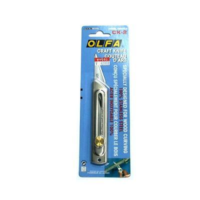 OLFA CK-2