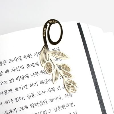 북마크 카드 크리스천