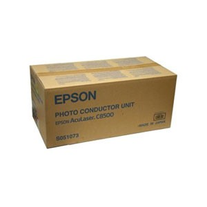 엡손(EPSON)드럼 C13S051073 / PHOTO CONDUCTOR UNIT / AcuLaser C8500 / (50K)