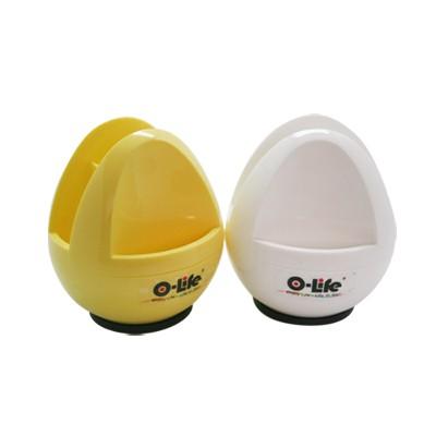 계란문구정리함