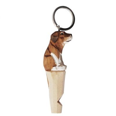 개 목재휘슬 (3361)