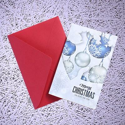 Merry Christmas_데코볼 CN1528
