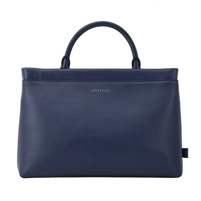 Jane Midnight Navy