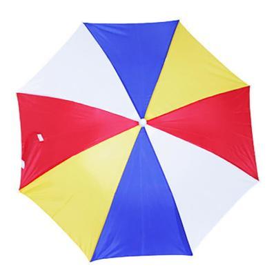 스투피드 응원우산
