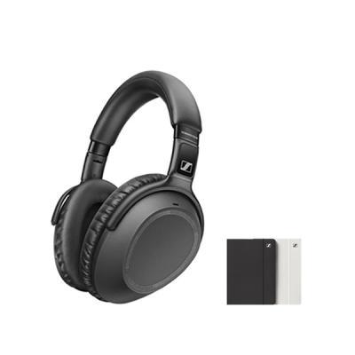 젠하이저 PXC 550-II 블루투스 헤드폰