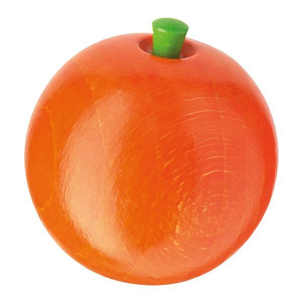 역할놀이 오렌지
