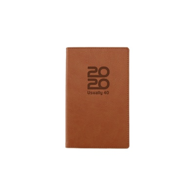 [양지사] 2020 유즈어리 40