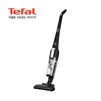 [테팔]에어포스 라이트 무선청소기 ty6545