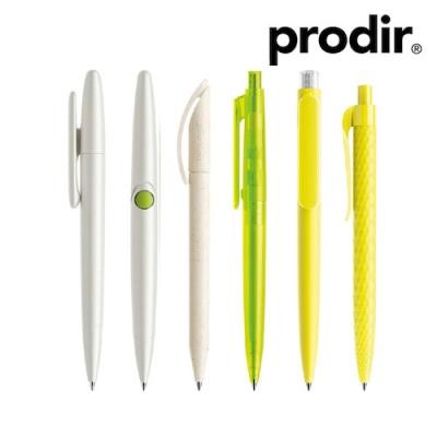 prodir 프로디아 스위스 프리미엄 볼펜 색상 컬렉션33