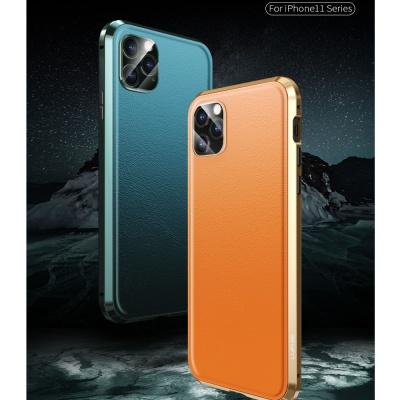 아이폰x/xsmax/맥스/7/8plus/마그네틱 강화유리 투명