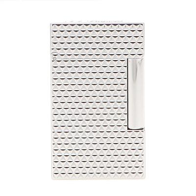 [라인2] 듀퐁라이터 CA16623