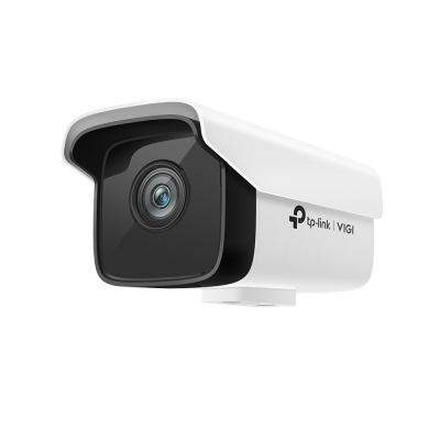 고화질 네트워크 카메라 / IP카메라 CCTV 6mm TPNT025