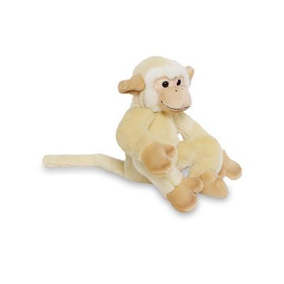5645 원숭이 동물인형/28cm.H
