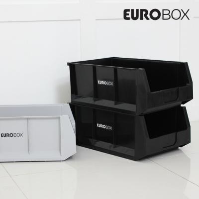 EURO BOX 유로박스 다용도 멀티 수납박스 사이즈XL