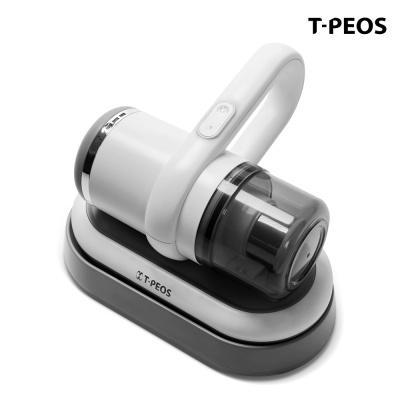 [헤파필터 증정] 티피오스 무선 침구청소기 TVC-3000