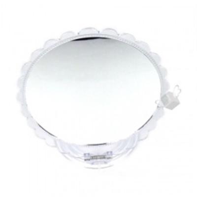 해바라기거울(대)