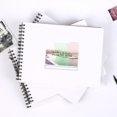 [YS]A4드로잉북
