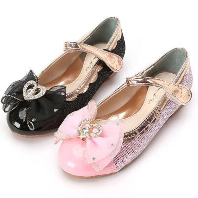 마미 세로미구두 150-210 유아 아동 여아 구두 신발