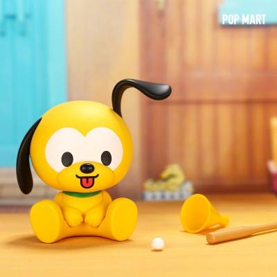 [팝마트코리아정품공식판매처]디즈니미키패밀리_랜덤
