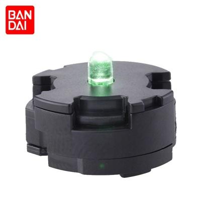 반다이 LED 유닛 그린 2개세트 건담