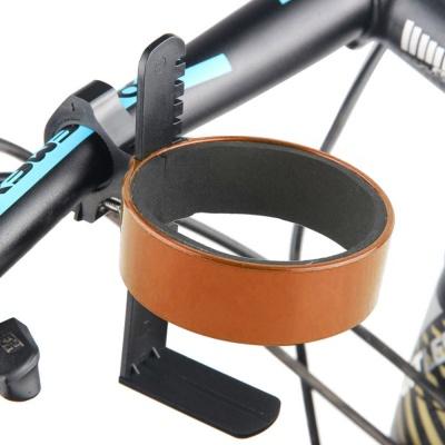 자전거 물병거치대 전동킥보드 유모차 컵홀더