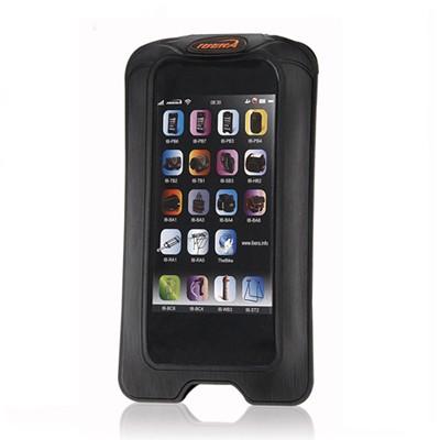 아이폰 6 플러스 용 자전거 스마트폰 거치대