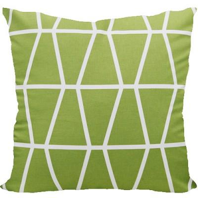 lei green