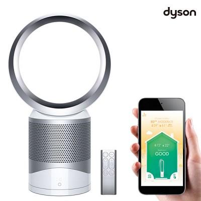[예약판매6.5출고]다이슨 IOT공기청정 선풍기 DP-03s