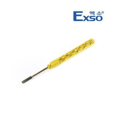 엑소 수동랩핑기 EX-30