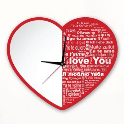nz133-인테리어벽시계_사랑의다른말