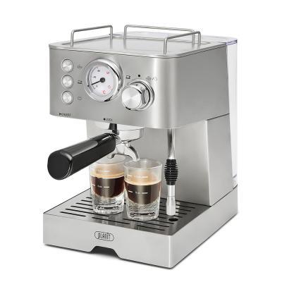 플랜잇 올스텐 홈카페프레소 커피머신 PCM-F18