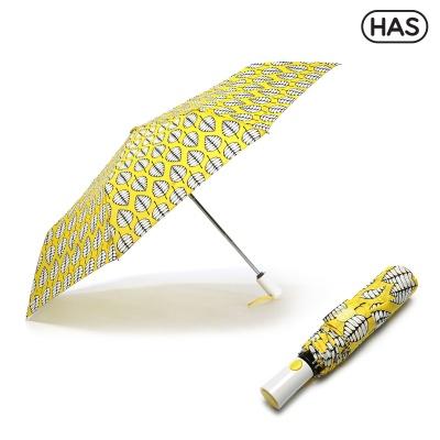 [HAS] 완전 자동우산 3단_HS3AW3855(64)
