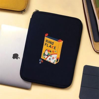 테일러버드 V5 노트북 파우치 13