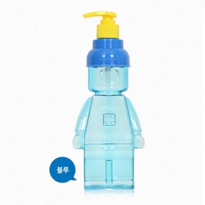 옥스포드 피규어디스펜서(블루)C1562