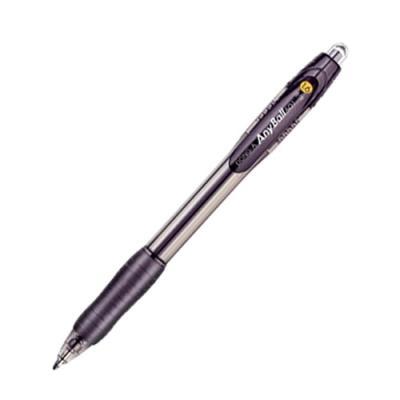 애니볼501 (1.6mm) 흑색 (동아) (타) 105711