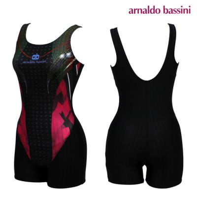 아날도바시니 여성 수영복 ASWU1521