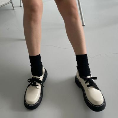 Matter Loafers