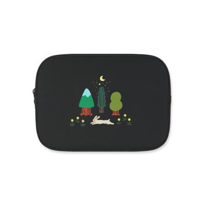 (아이패드미니/태블릿) 달빛숲