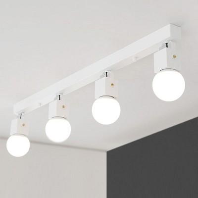 [바이빔][LED] 티피4등 직부