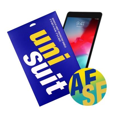 아이패드 미니5 LTE 클리어 1매+후면 서피스 2매