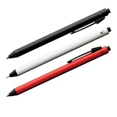 HELVETICA MULTI-FUNCTIONAL PEN