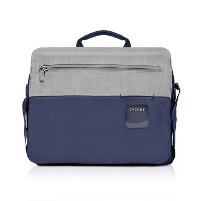 에버키 노트북가방 컨템프로 EKS661N(네이비)