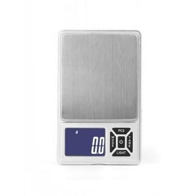 디지털 소형 전자저울 DH-Z01(1kgx0.1g)