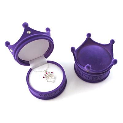 [Perfume Zoowelry Box]프린세스-목걸이